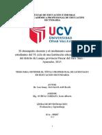 tesis - Davalos.docx