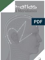 Manual Do e Atlas 14 Meridianos