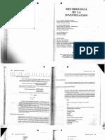 Hernandez Sampieri Cap 14.pdf