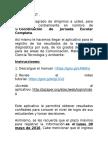 APLICATIVO EXAMEN DIAGNOSTICO