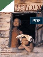 sawaddi magazine