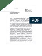 CARTA MINISTRA Obed sobre imposición de genero.docx.pdf