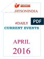 Insights Apr Current Events