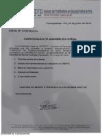 Novo Documento 1_1