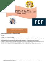 Identificación e Intervención de probl vistos - charlas.pptx