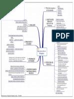 Estructura de un proyecto.pdf