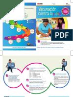 diptico02 vacunas.pdf
