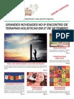 Jornal Completo 53