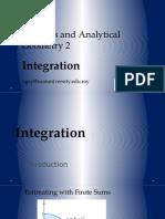 EE101_L1_Integration_area_Jan15-dilla.pptx