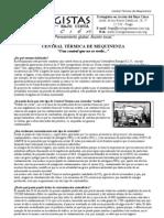 Térmica Mequinenza NO (Castellano)