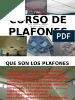 CURSO DE PLAFONES.pptx