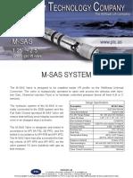 M_SAS.pdf
