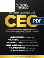 Libro Ceo.compressed