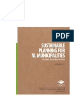 Whitepaper Sustainableplanning Tractconsulting 111109114621 Phpapp02