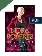 260302066-Nora-Roberts-Iubiri-Fierbinti-Si-Tradari-Doc.pdf