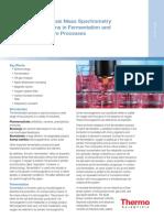 EPM White Paper Fermentation