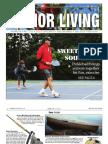 Senior Living July 2016