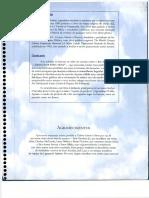 O Glorioso retorno Tim Lahaye.PDF