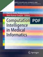 Computational Intelligence in Medical Informatics.pdf