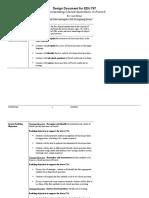 cbt design-document mckay modified 3
