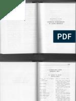 Expresii marinărești in limba engleza si română C.I. Popa  - Partea II