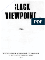 BLACK VIEWPOINT.pdf