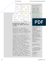 H|U|M|B|O|T 1999-2004 3 CONTENT III created by Philip Pocock.pdf