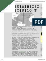 H|U|M|B|O|T 1999-2004 1 CONTENT created by Philip Pocock 2001.pdf