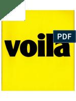 humbot-voila-momaparis-web.pdf