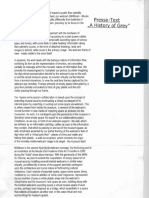 Humbot_text375_HistoryofGray.pdf