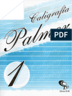 Download metodo palmer ebook de caligrafia