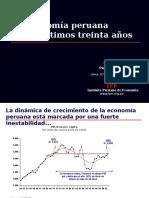 eco-peruana-ultimos-30-anos (1).ppt