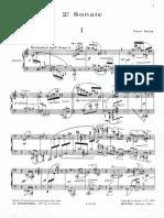 Bou - Sonata No. 2.pdf