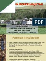 4_Pertanian-Berkelanjutan1