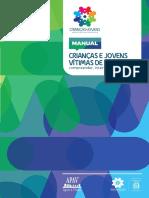 Manual_Criancas_Jovens_PT.pdf
