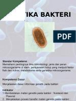GENETIKA BAKTERI.ppt