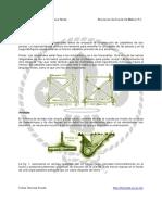 construcciones_y_puentes.pdf