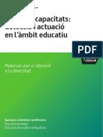 Altes capacitats detecció i actuacióa l'ambit educatiu.pdf