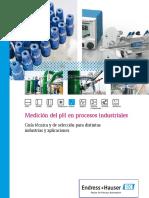 E+H-Analisis-de-liquidos-PH