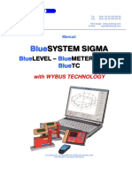 BlueSYSTEM SIGMA_eng05.pdf