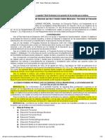 acuerdo_590 OPCIONES DE TITULACION POLO.pdf