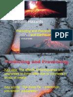 preventingandpredictingearthquakesandvolcanoes