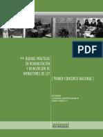 buenas_practicas_2010.pdf