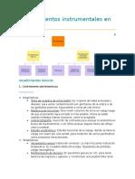 2. Procedimientos urología.docx
