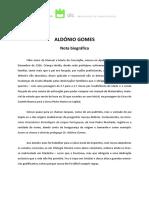ALDÓNIO-GOMES-nota-biográfica.pdf