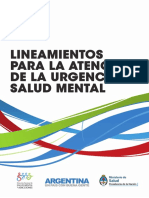2013-10_lineamientos-atencion-urgencia-salud-mental.pdf