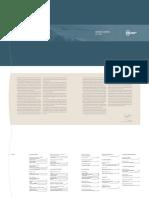 Informe Gestión 2011-2015
