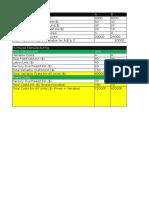 SBR1 Cost Analysis 06182016