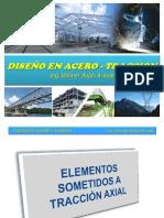 4-Diseño en Acero y Madera_Tension