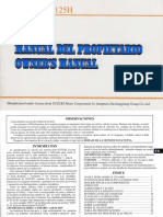 Suzuki_GN125H_Manual_de_propietario_Kaos.pdf